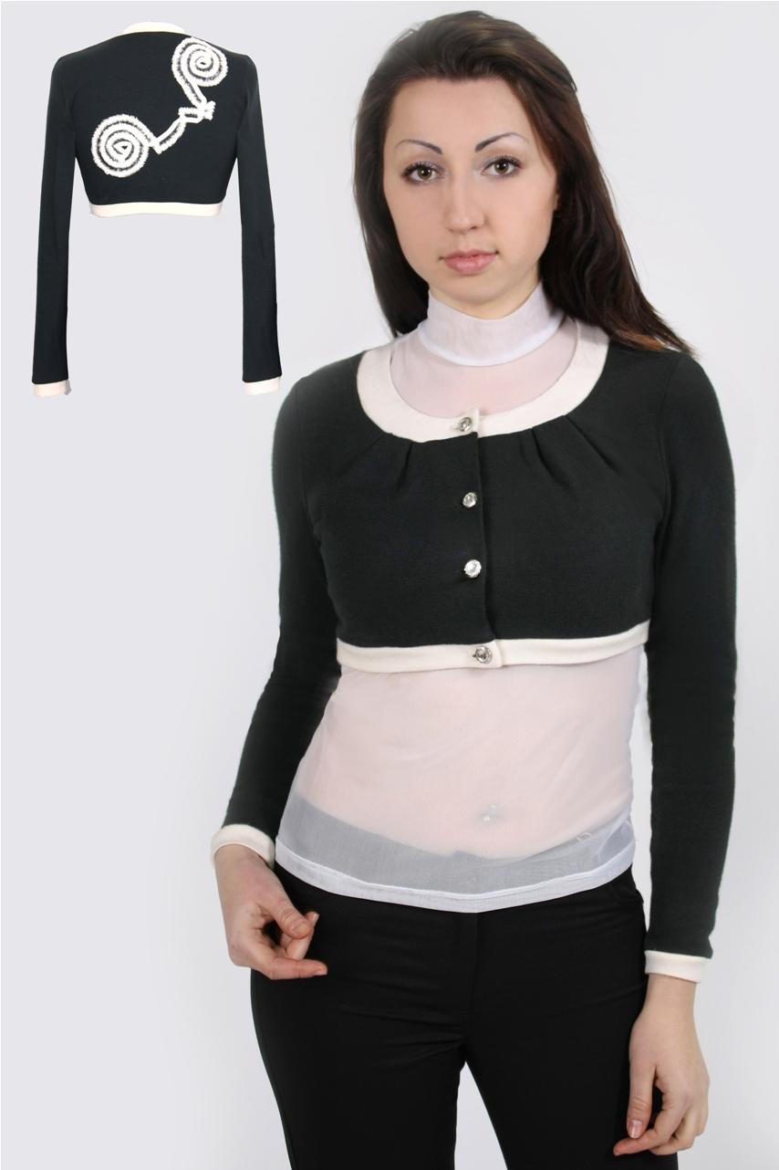 Модница интернет магазин одежды
