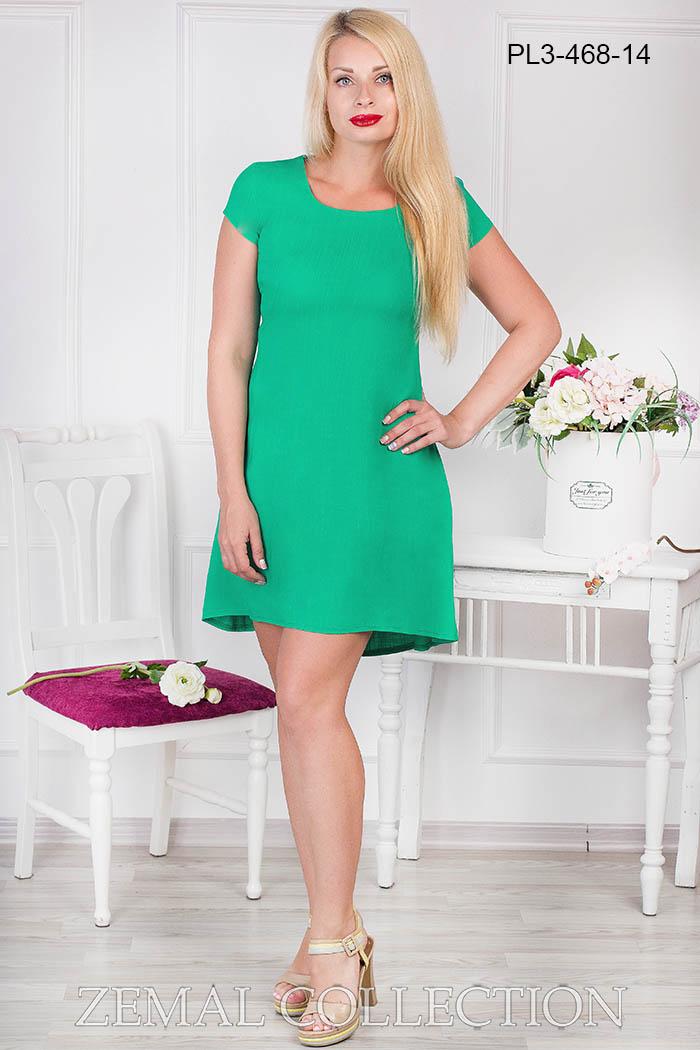 Платье PL3-468