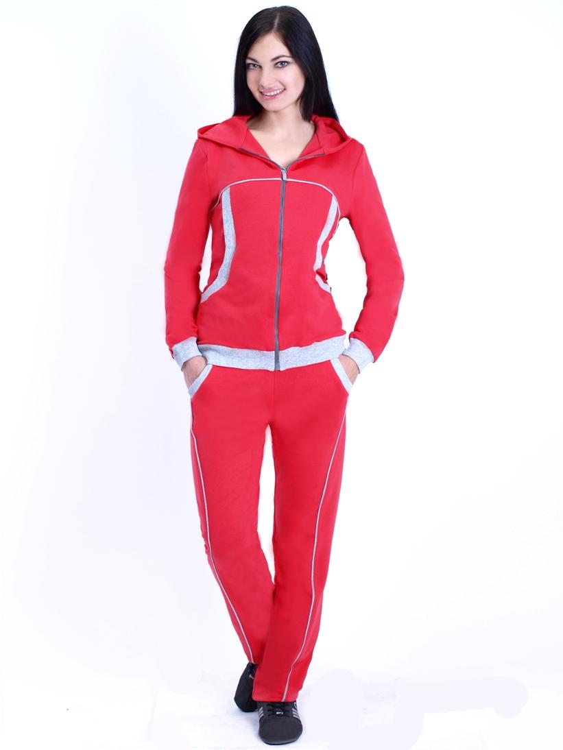 Спорт.костюм PP1-015