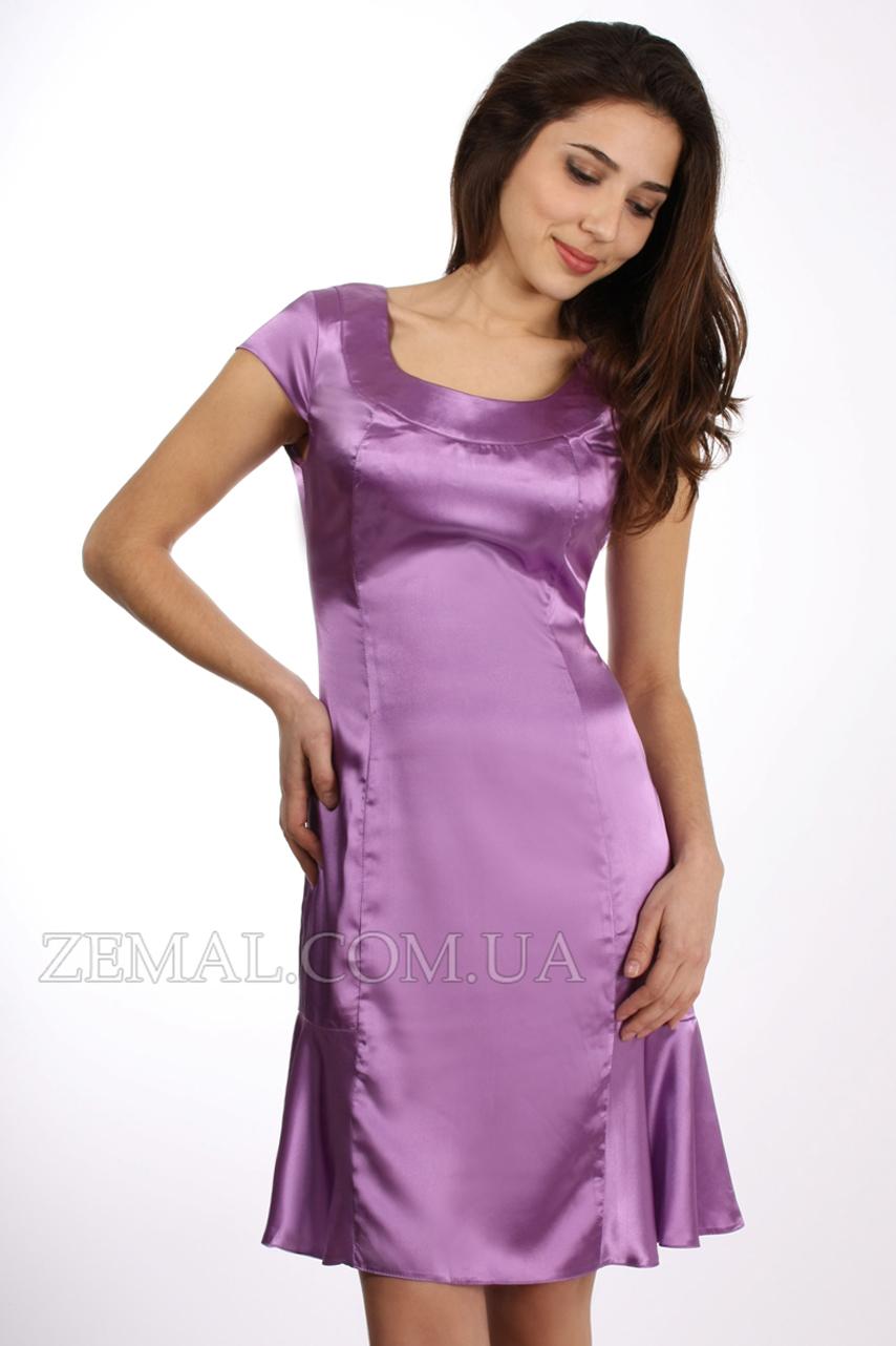 Платье 53.15.2