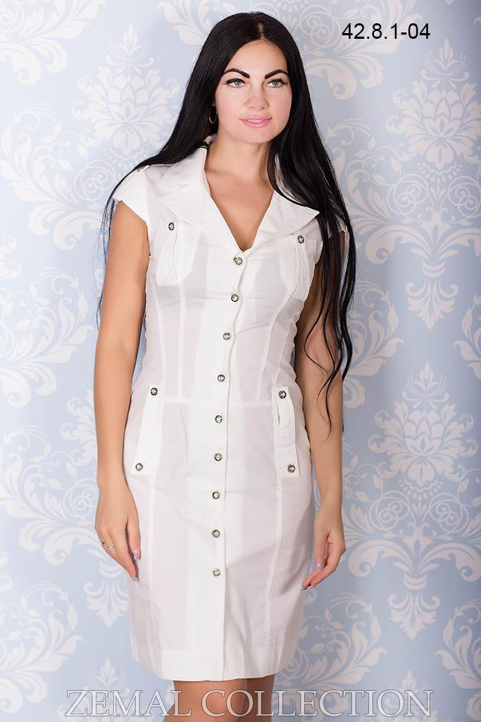 Платье 42.8.1