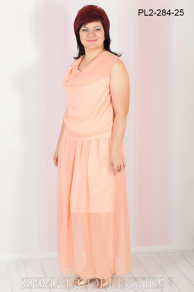 Платья 52 Размера Купить Недорого