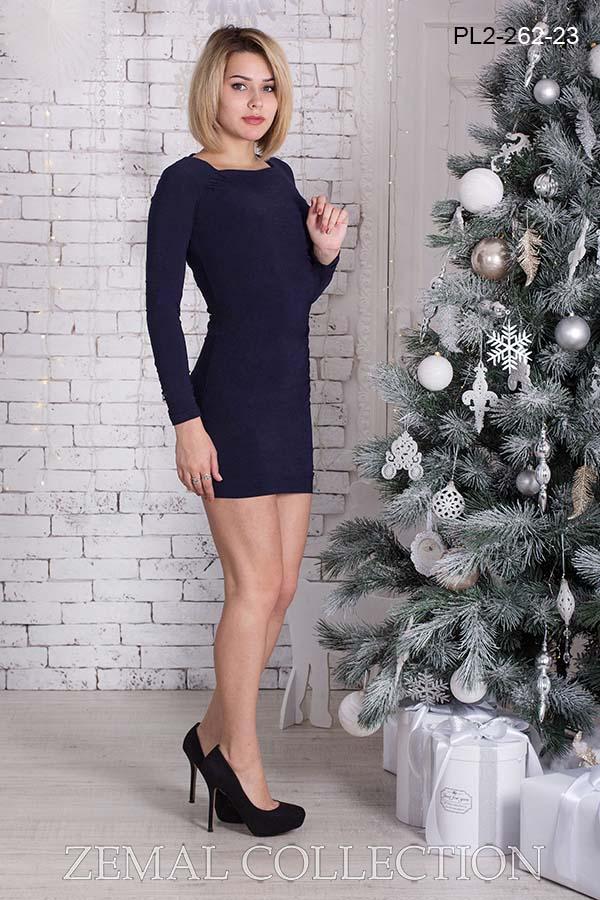 Платье PL2-262