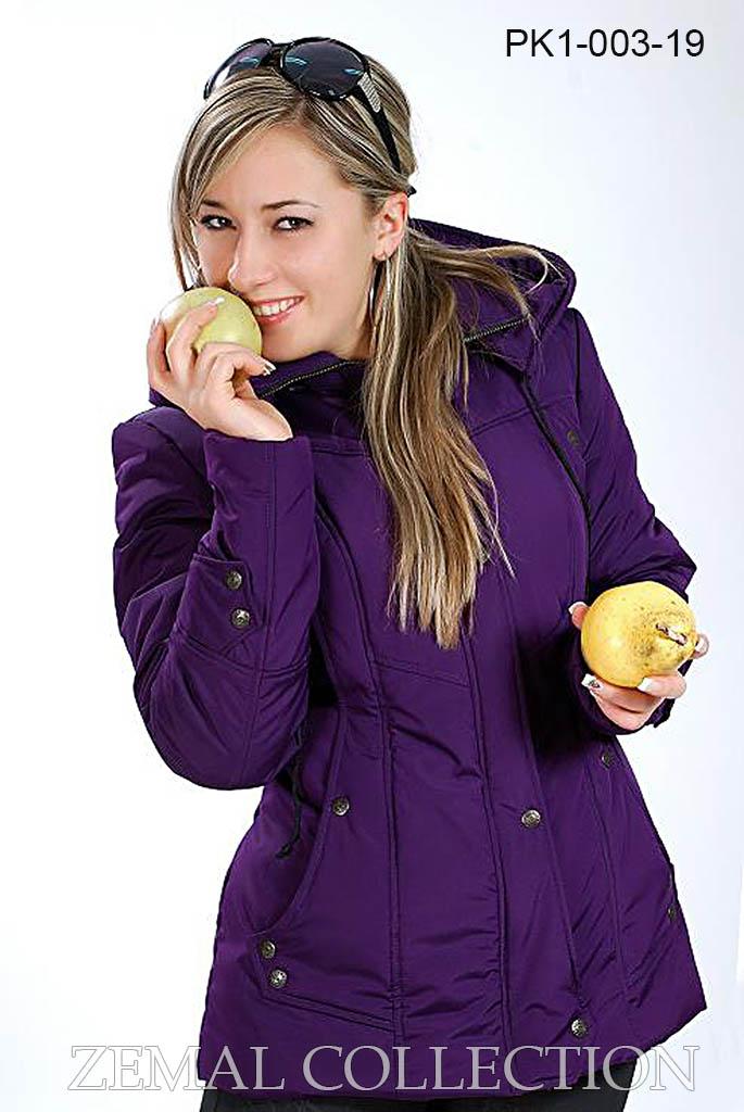 Куртка PK1-033
