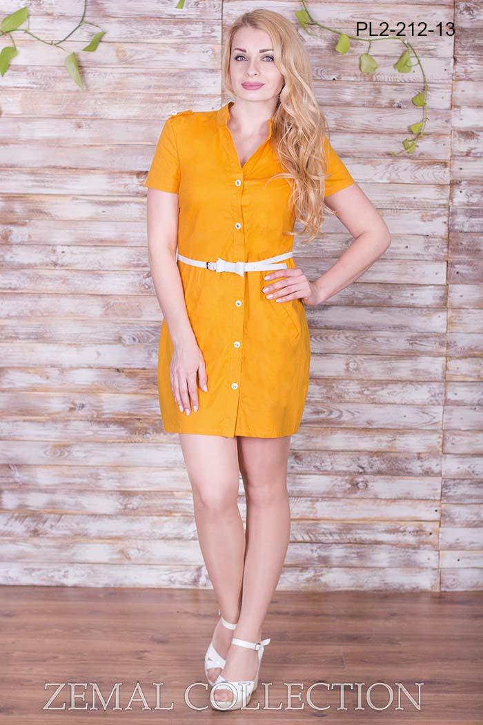 Платье PL2-212
