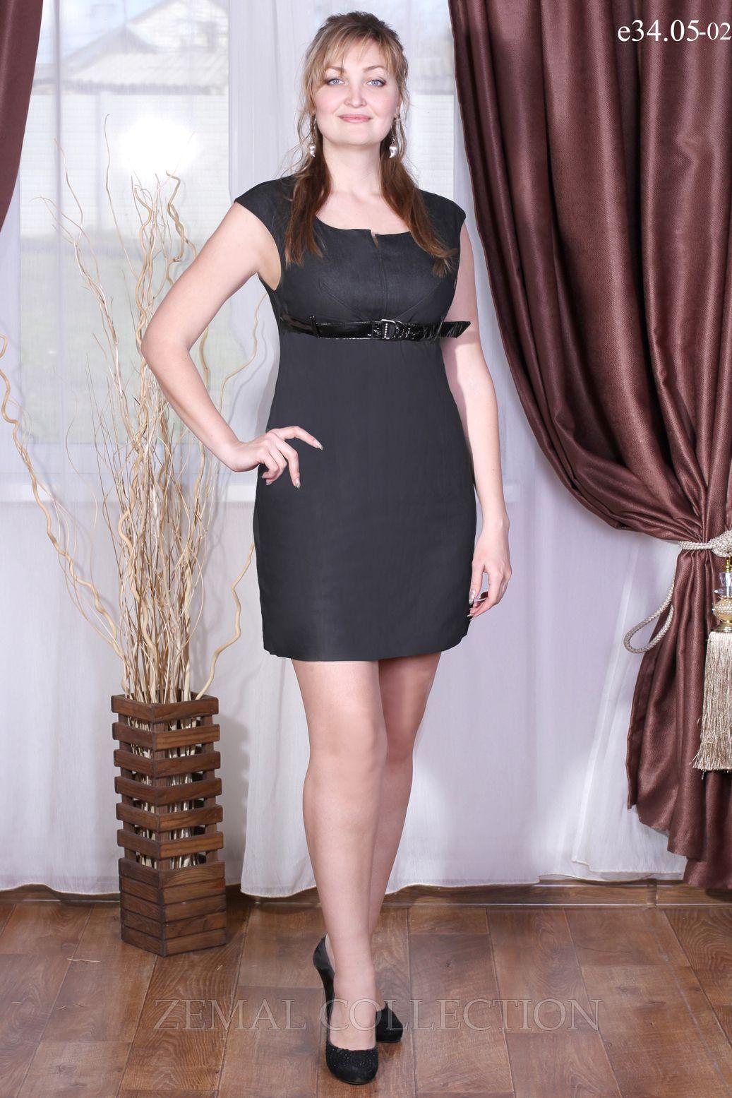Платье e34.05