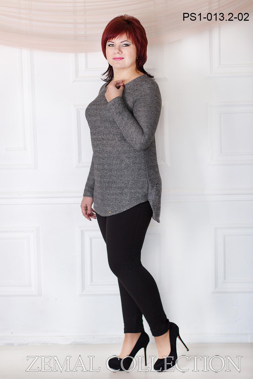 Женская одежда из натуральных тканей в Москве