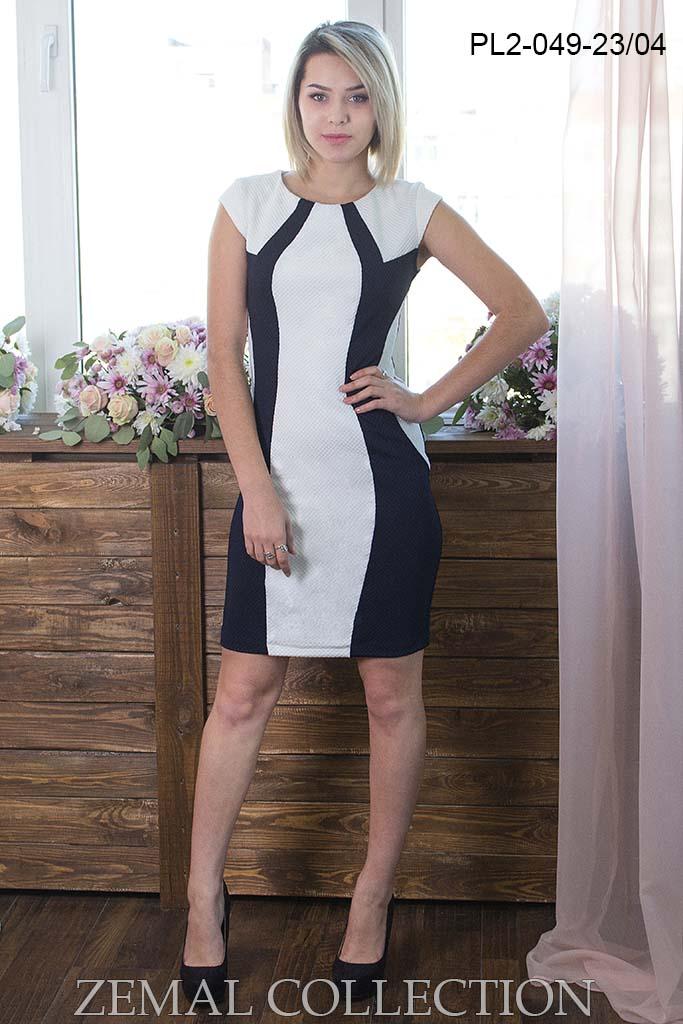 Платье PL2-049