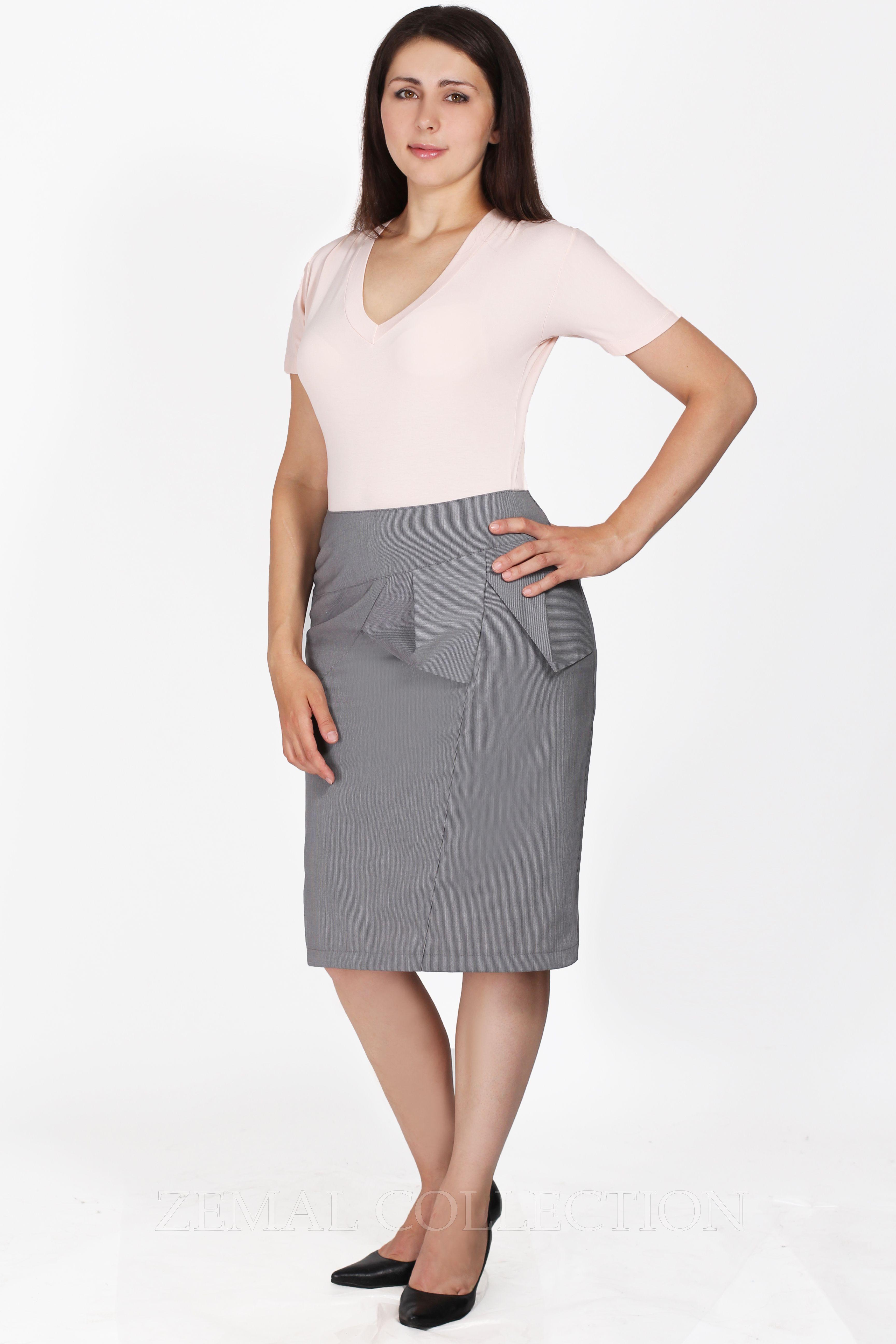юбки оптом от производителя в одессе: