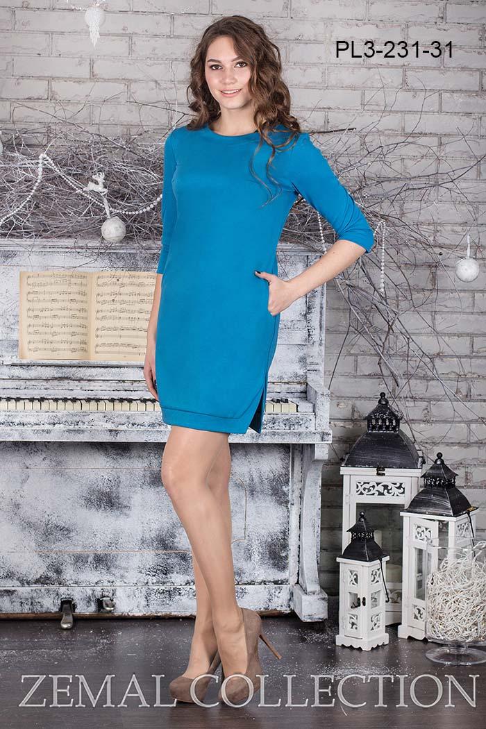 Платье PL3-231