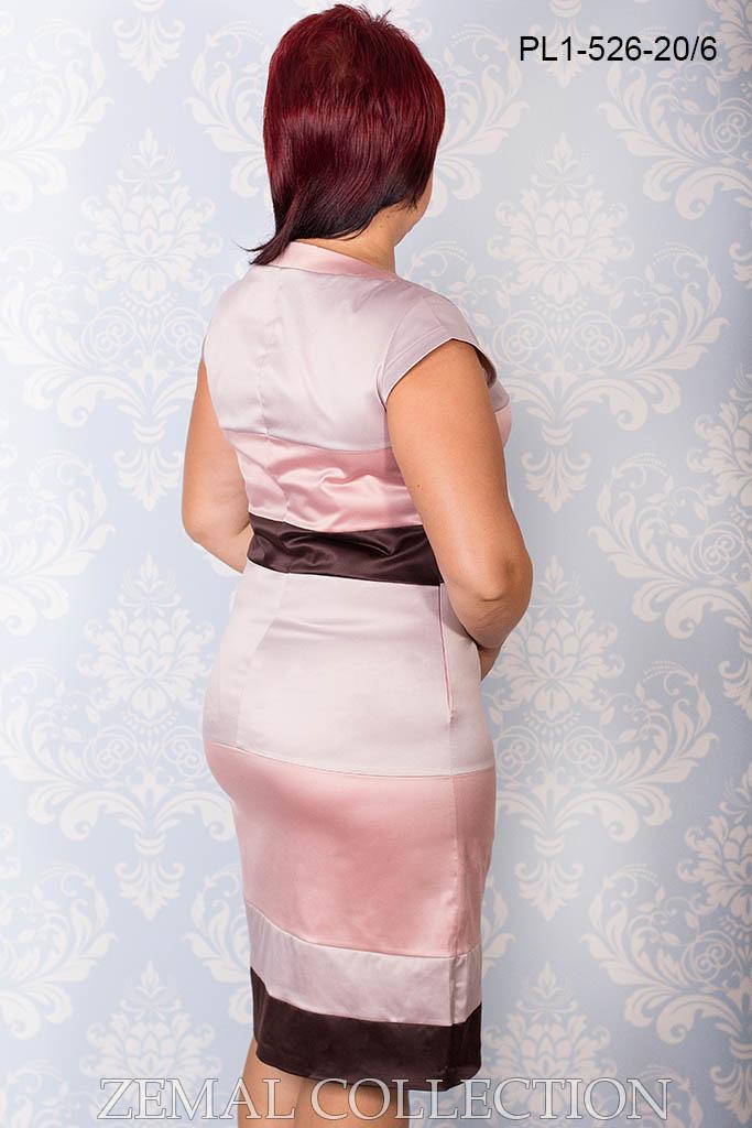 Женские брюки большого размера недорого