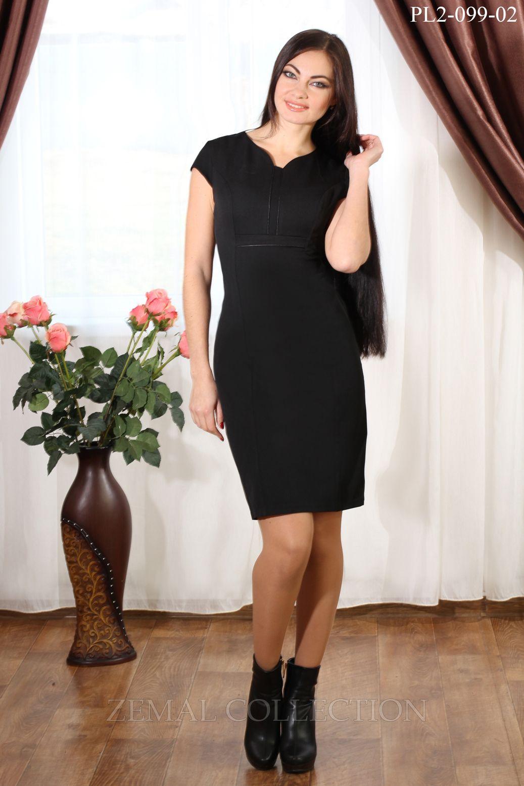 Платье PL2-099