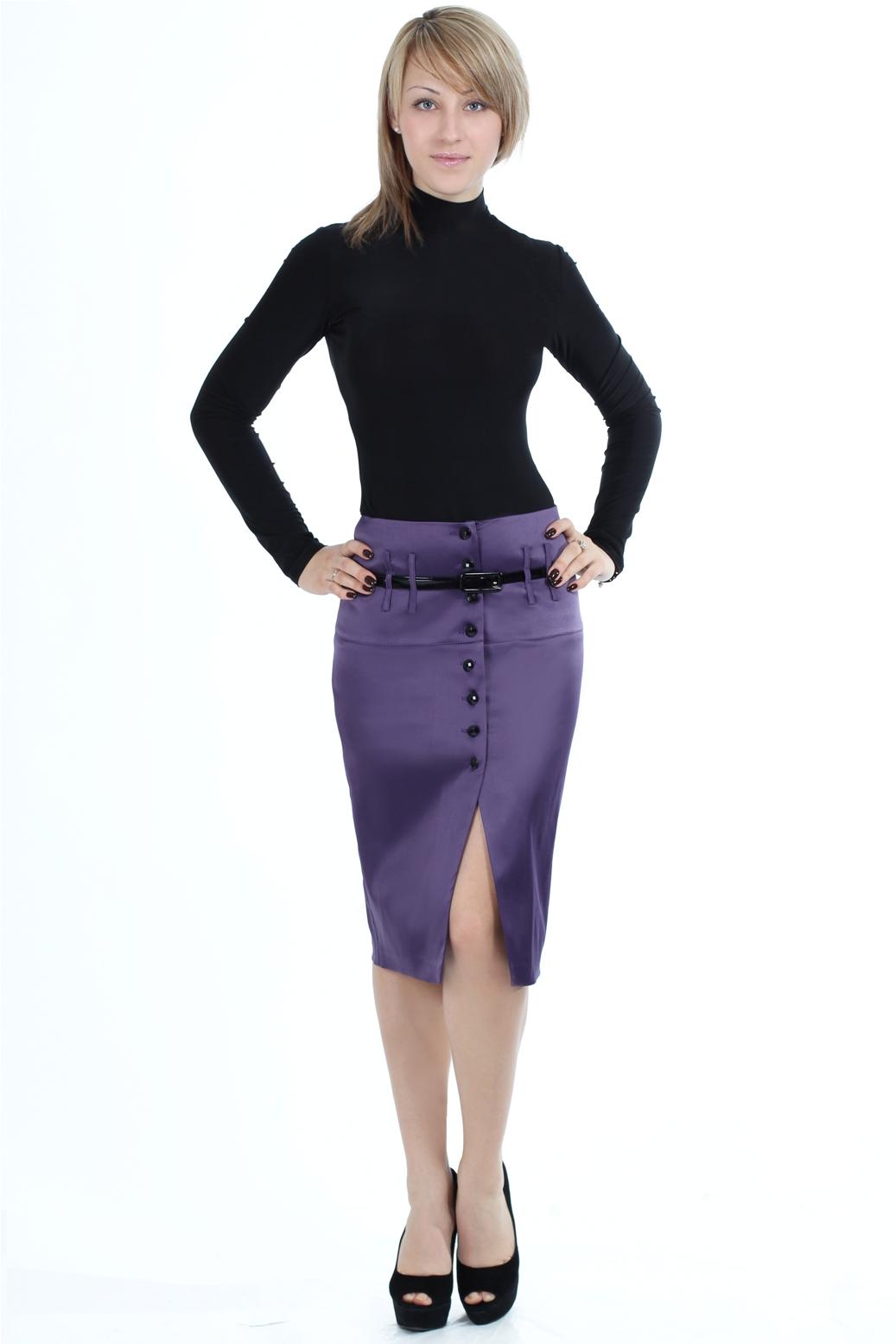Купить юбку недорого