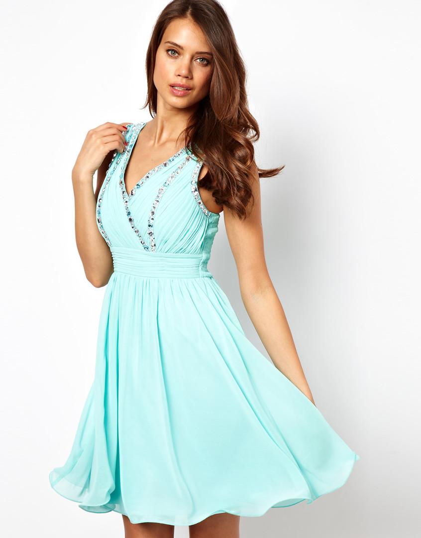 Купить платья оптом от производителя - Zemal