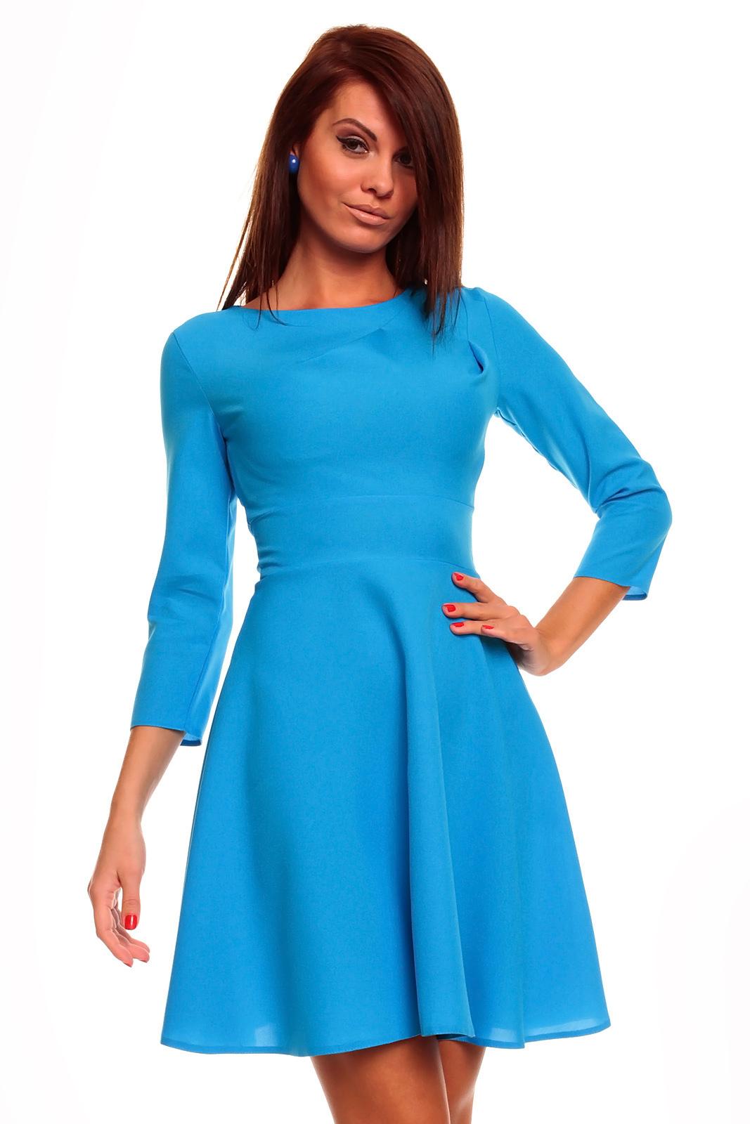 Женское платья от производителя киев