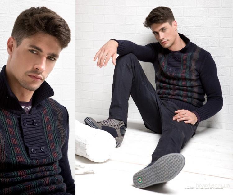 Онлайн магазин стильной одежды
