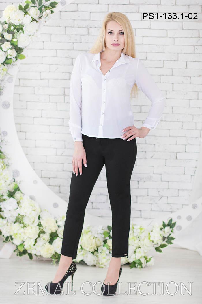 Купить недорогие женские брюки
