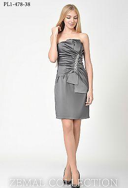 db37424a703 Распродажа одежды оптом в Украине  дешево и стильно!