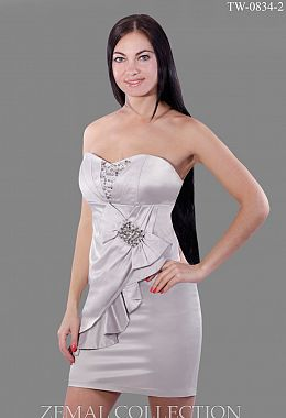 Розпродаж суконь. Сукні розпродаж - Zemal 68cd186fd2ff9