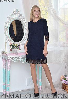 Стильні сукні від виробника Zemal 0145163302273