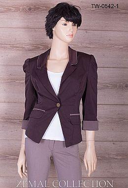 Розпродаж одягу онлайн в Україні  b60ab7ce33bdc