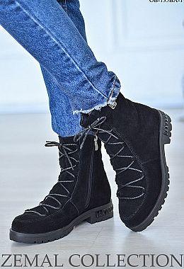 Купити жіноче взуття оптом від виробника «Земал» 7023cd87c0c4e