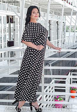 32f32030706542 Купити жіночі костюми великих розмірів оптом від виробника