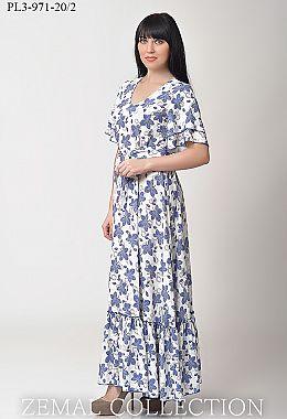 Купити жіночий одяг ТМ Земал e9b8f0f392a8e