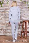 Спортивний костюм pp1-157 03 50 42-48. Спортивний костюм pp1-157 купить на сайте  производителя e166b6992cef1