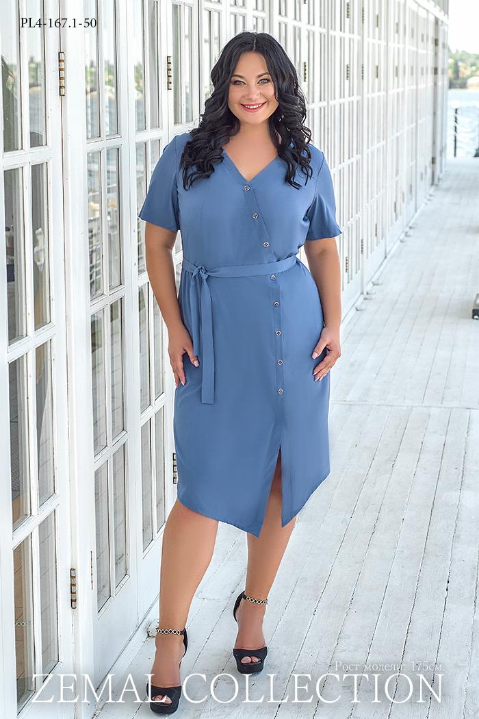 Платье PL4-167.1 купить на сайте производителя