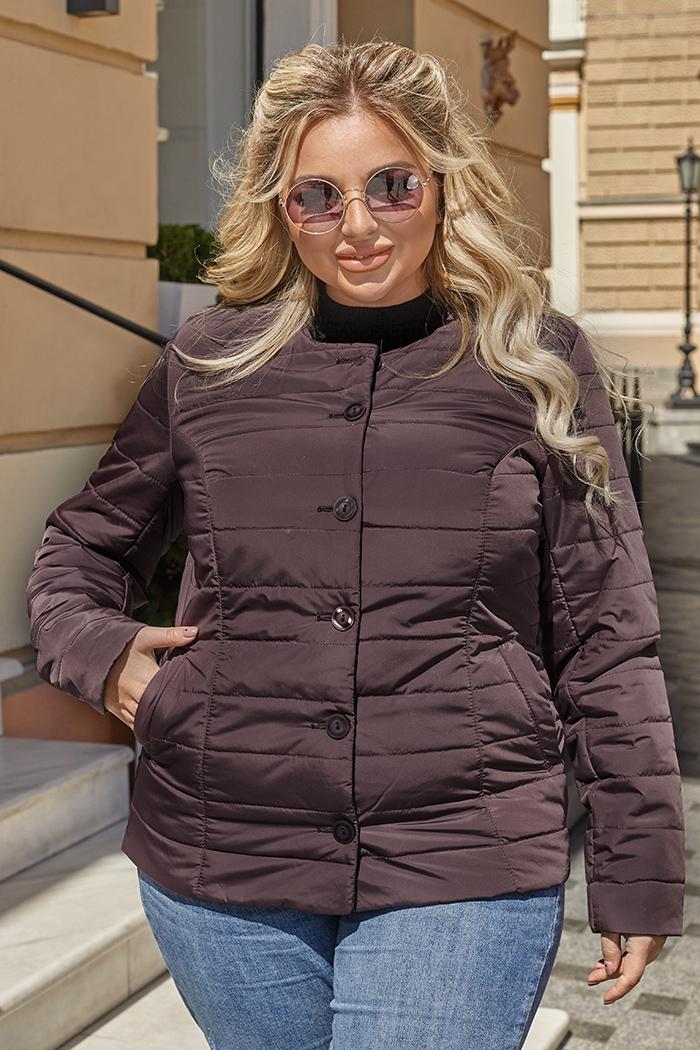 Куртка PK1-370 купить на сайте производителя