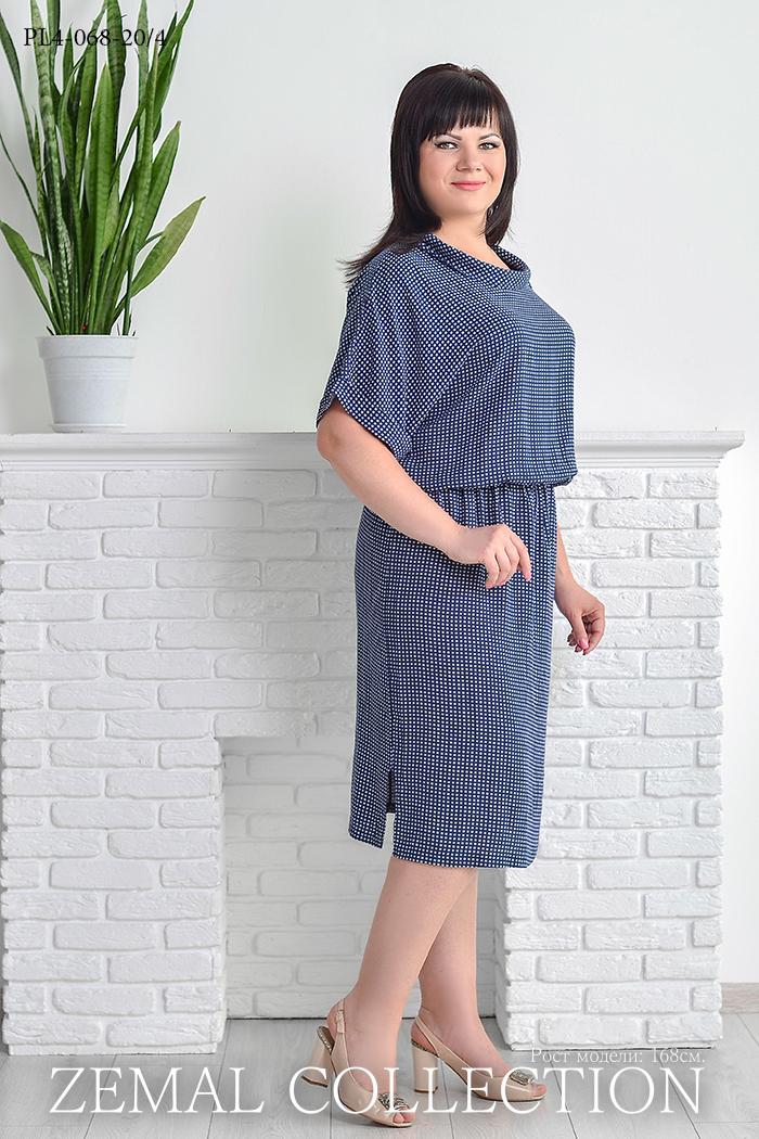 Платье PL4-068 купить на сайте производителя