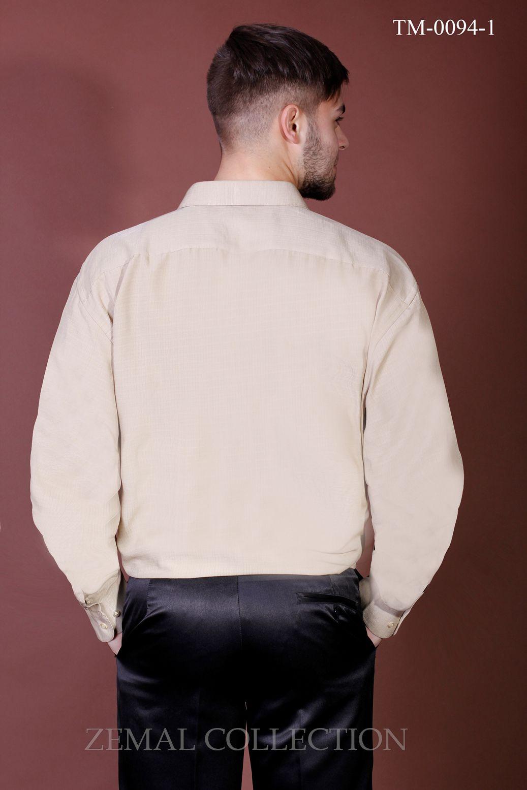 Рубашка TM-0094 купить на сайте производителя
