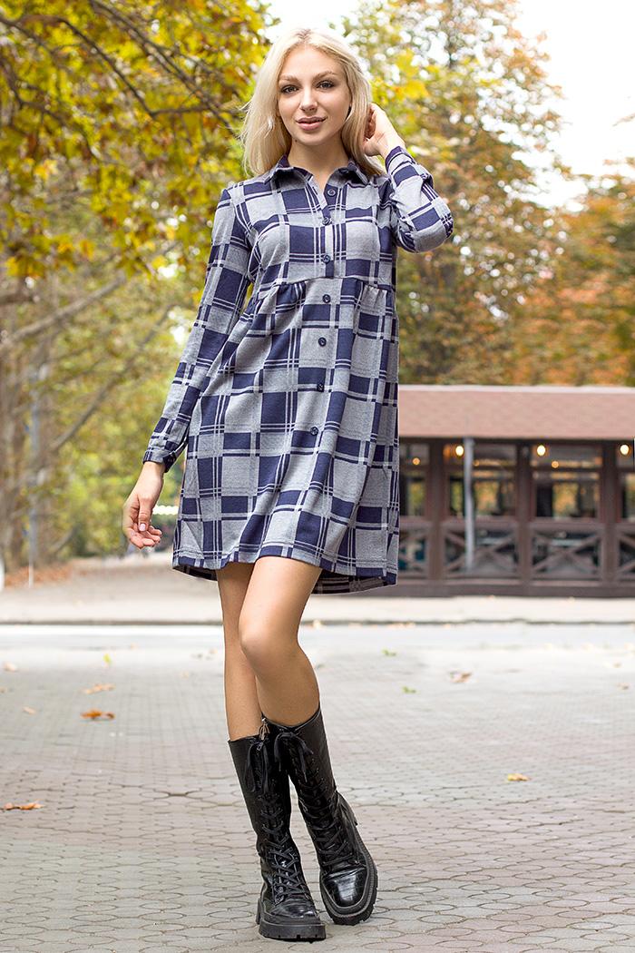 Платье PL3-583.1 купить на сайте производителя