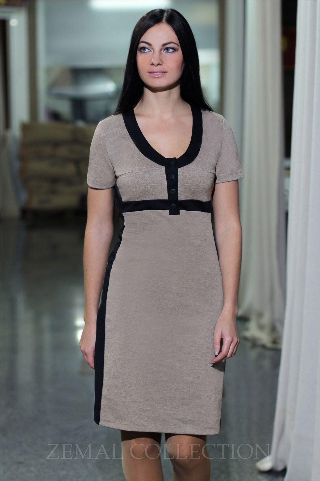 Сукня pl1-645 купить на сайте производителя