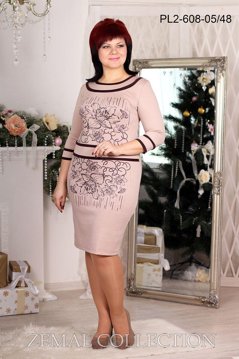 Сукня pl2-608 купить на сайте производителя