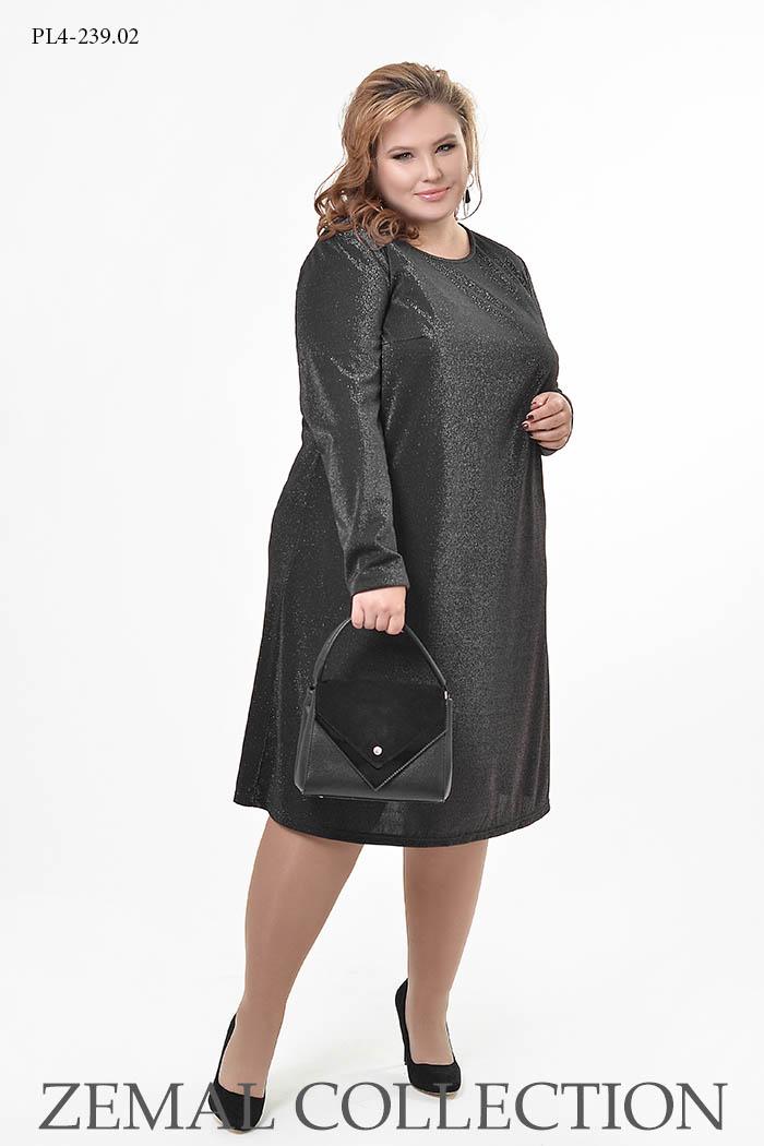 Платье PL4-239.02 купить на сайте производителя