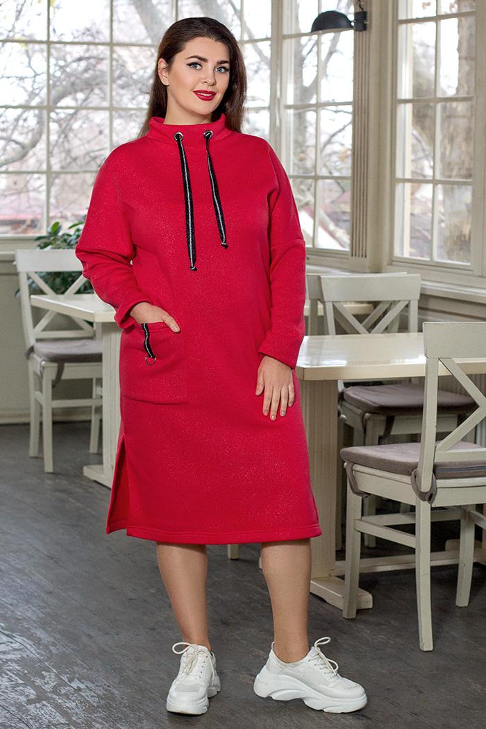 Платье PP1-291.06 купить на сайте производителя