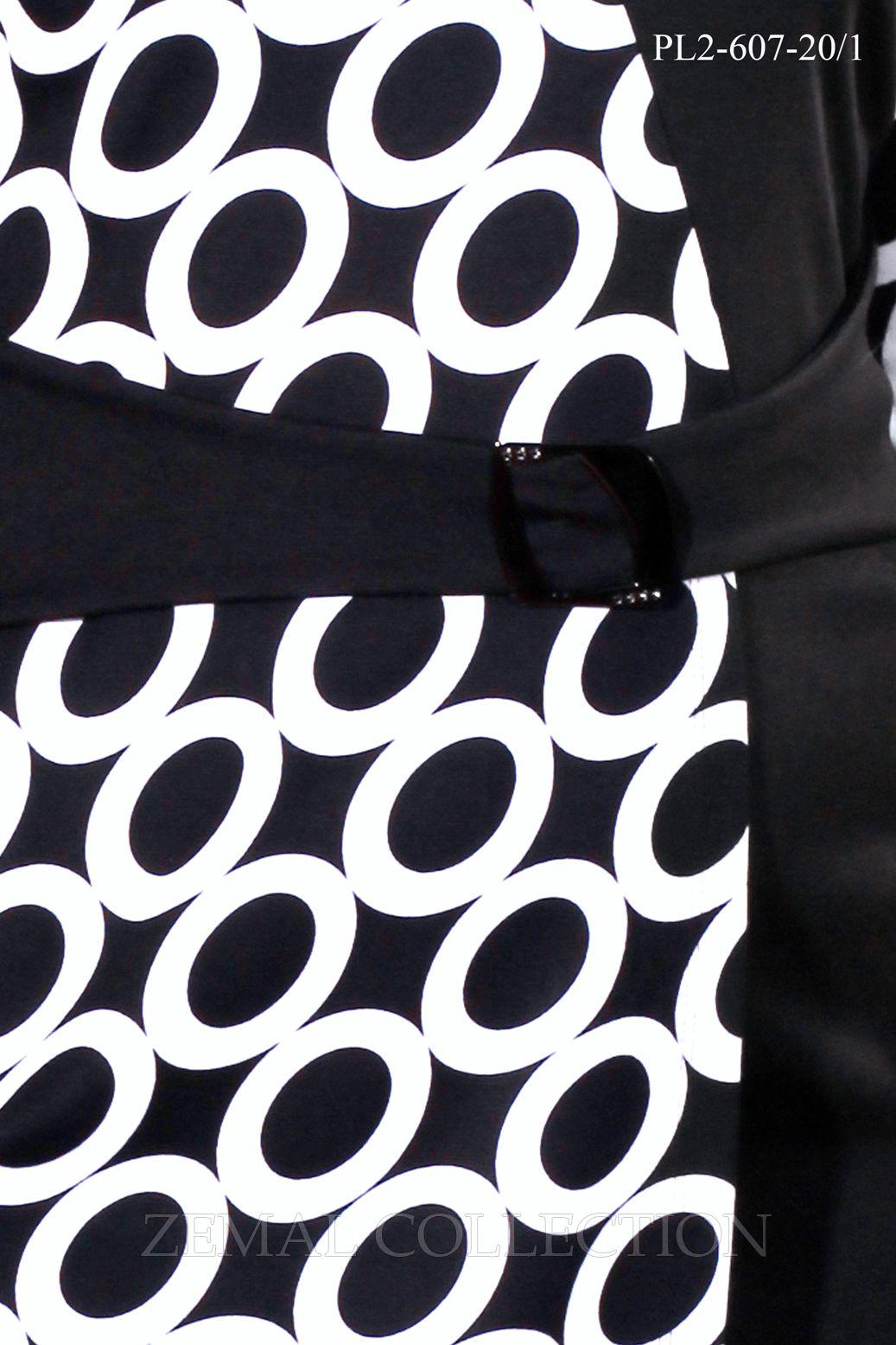 Платье PL2-607 купить на сайте производителя