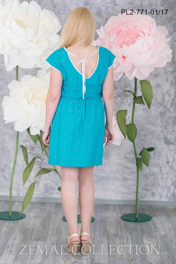 Платье PL2-771 купить на сайте производителя