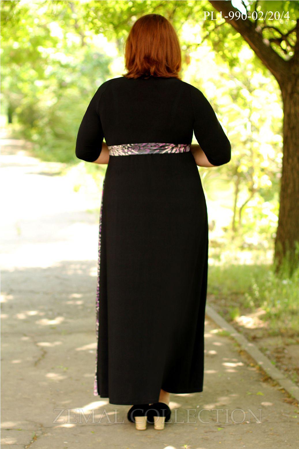 Платье PL1-990 купить на сайте производителя