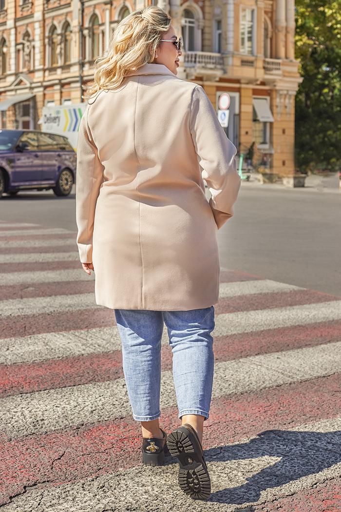 Пальто PK1-345.1 купить на сайте производителя