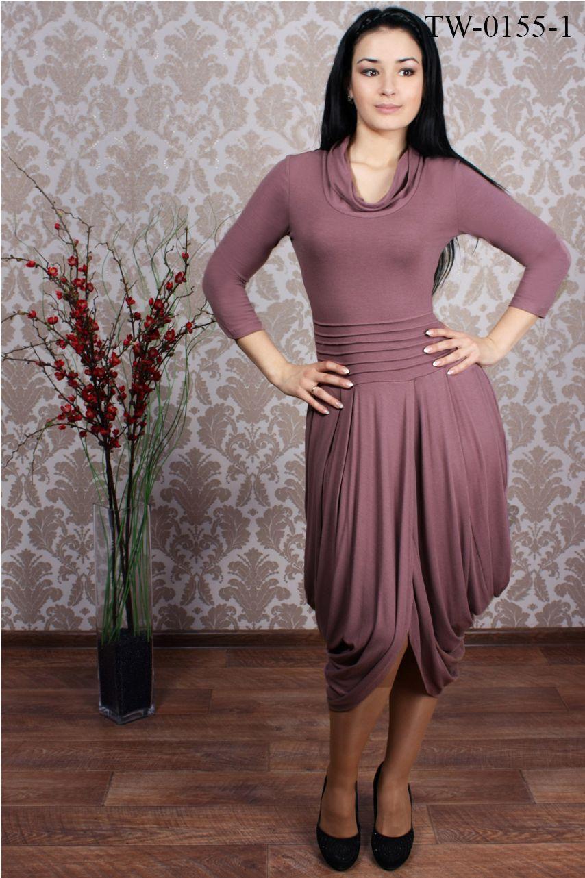 Сукня tw-0155 купить на сайте производителя