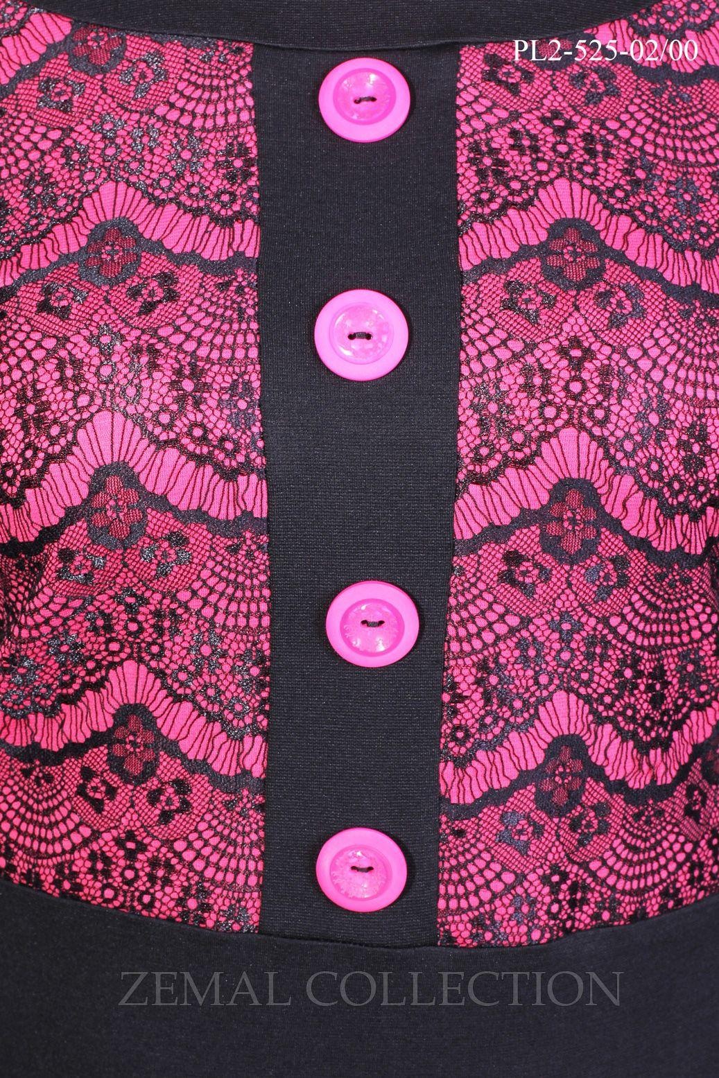 Сукня pl2-525 купить на сайте производителя