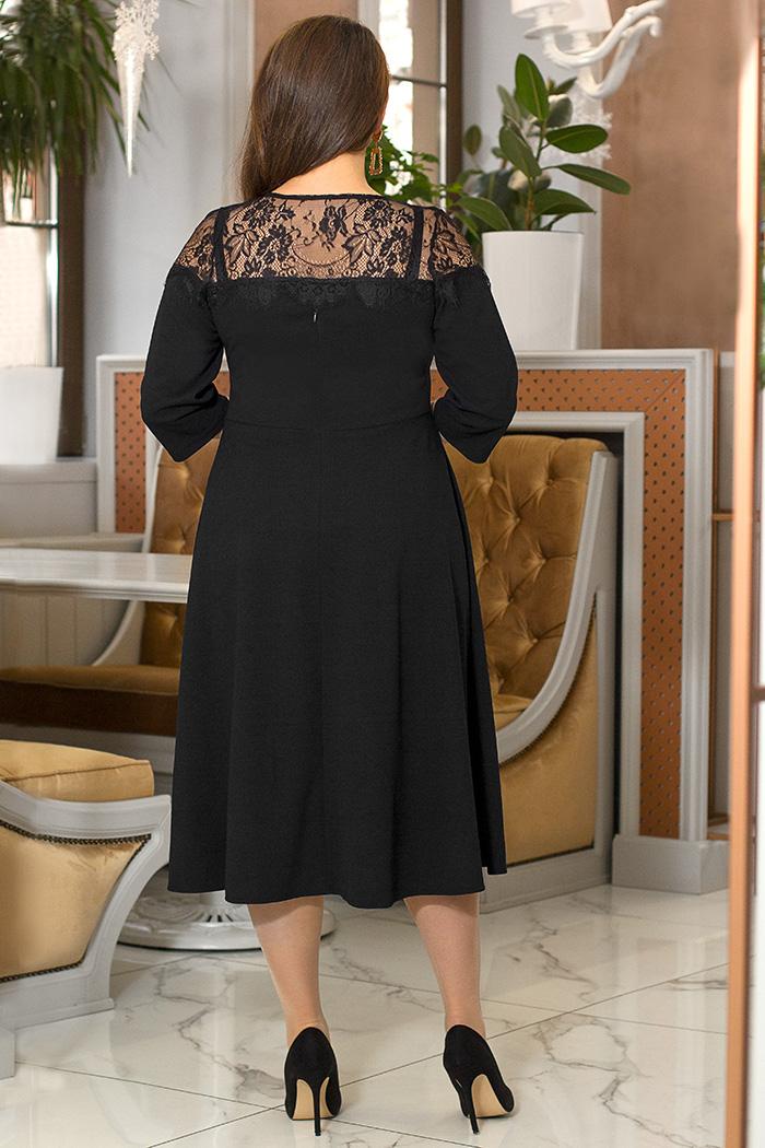 Платье PL4-503.02 купить на сайте производителя