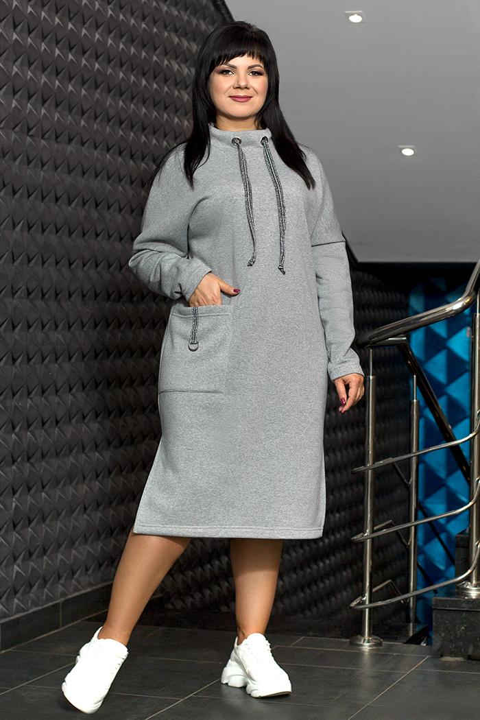 Платье PP1-278.1.03 купить на сайте производителя