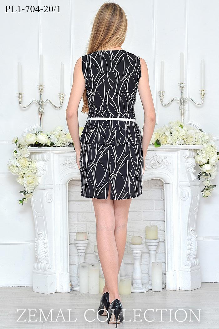 Платье PL1-704 купить на сайте производителя