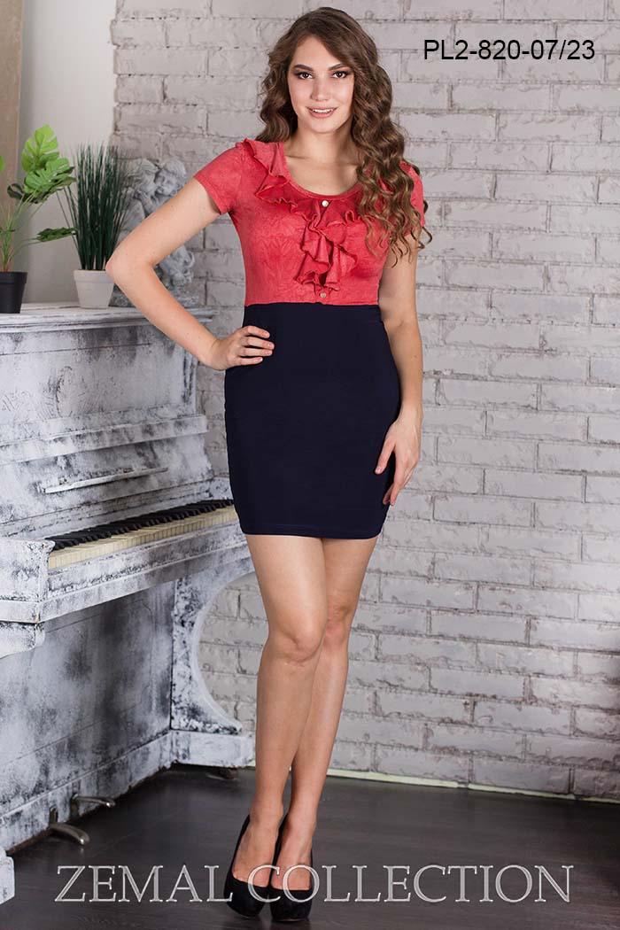 Сукня pl2-820 купить на сайте производителя