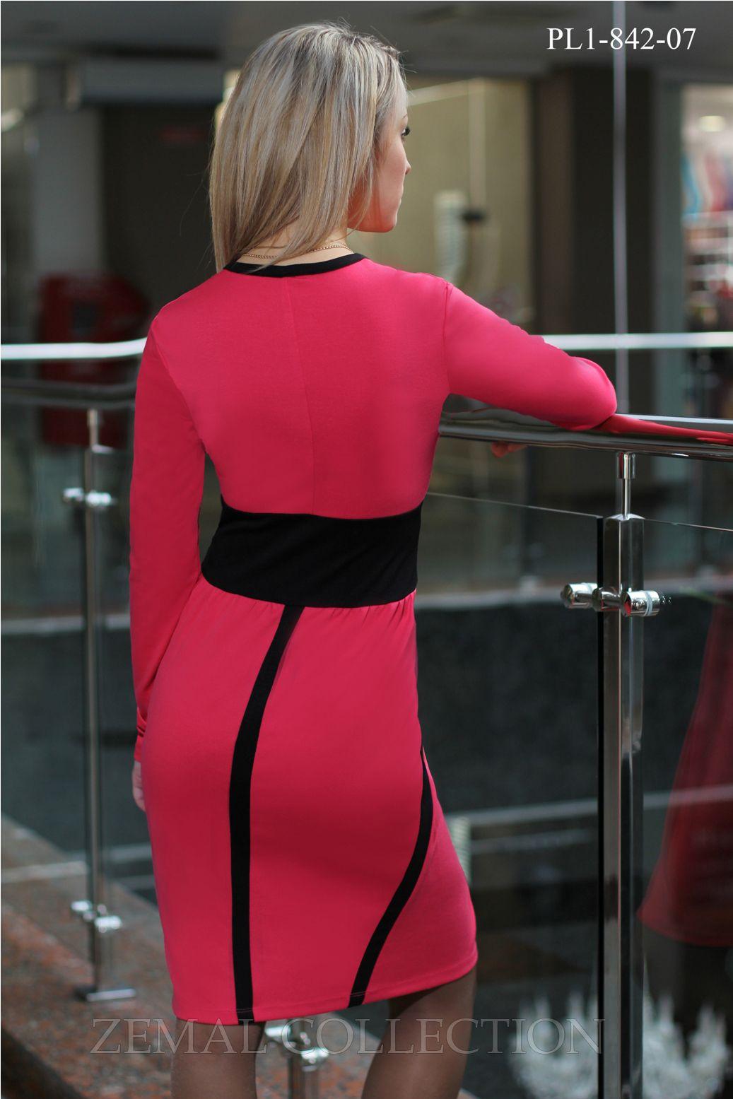 Сукня pl1-842 купить на сайте производителя
