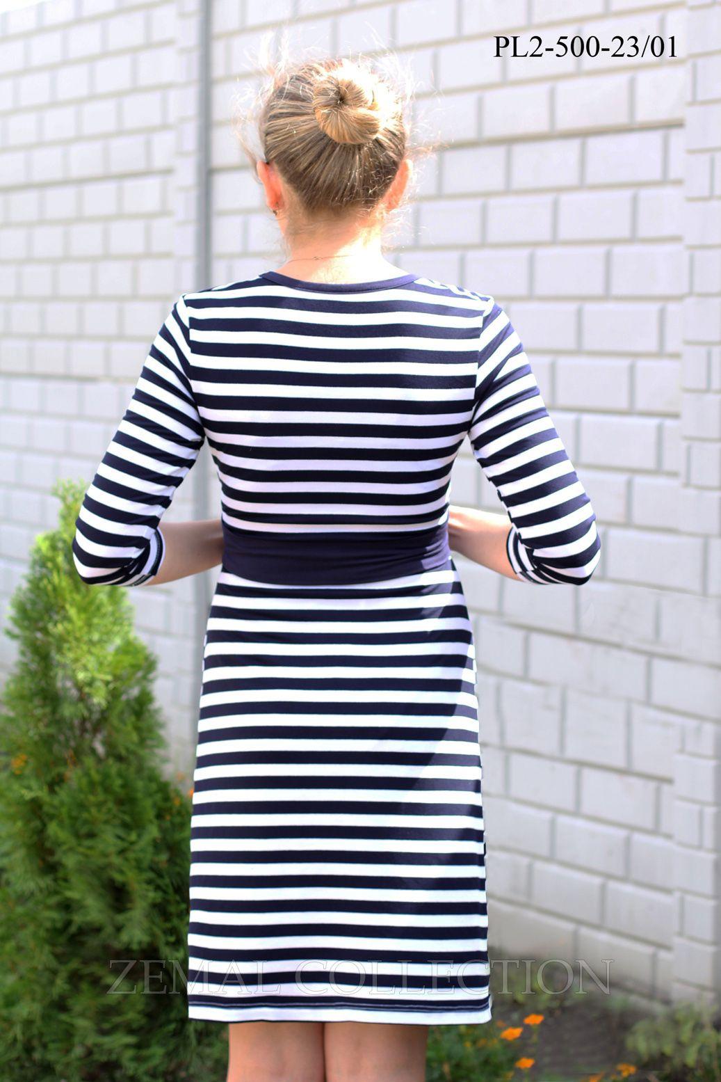 Платье PL2-500 купить на сайте производителя